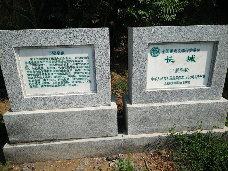 延庆区张山营镇下阪泉村1.jpg