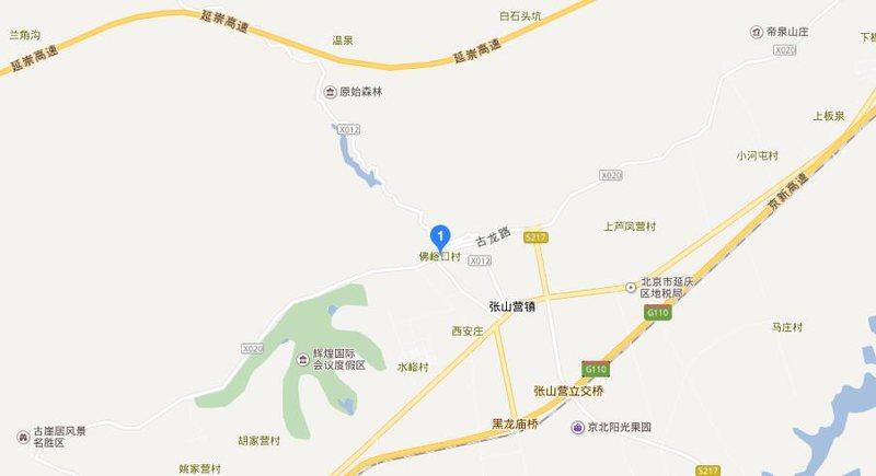 延庆区张山营镇佛峪口村地图.jpg