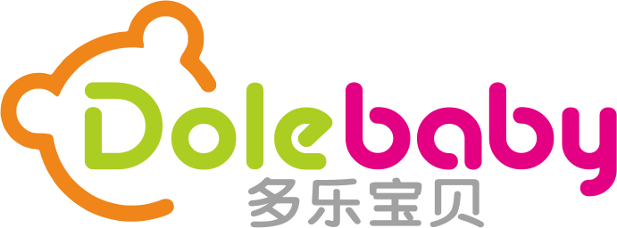 20190115多乐宝贝(1).png