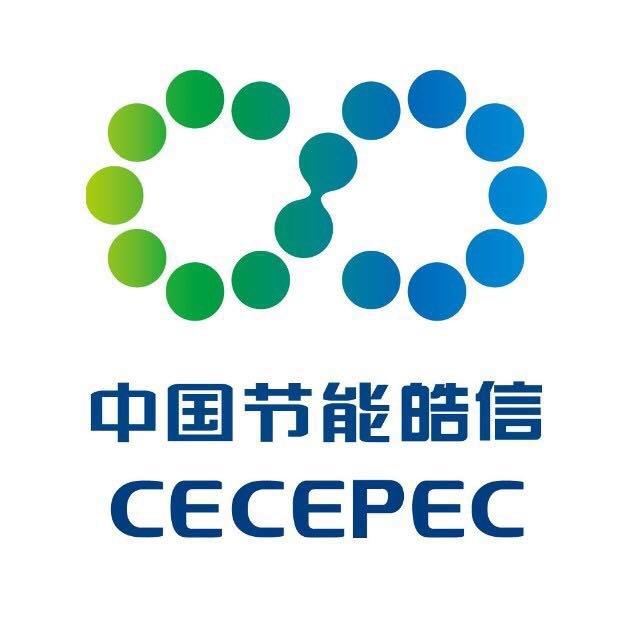 短logo.jpg