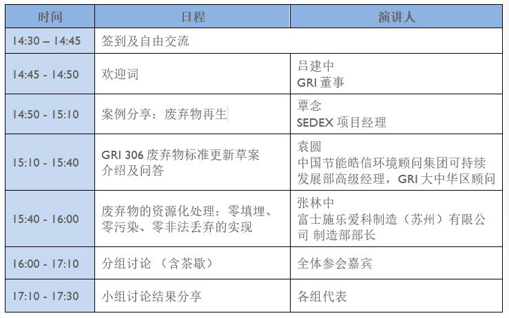 上海日程.png