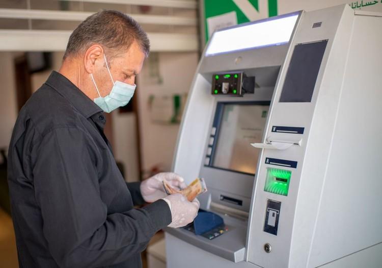 UNHCR Jordan 0413.jpg