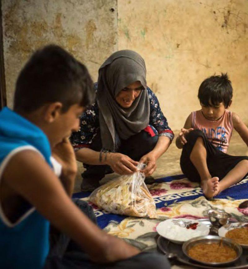 UNHCRLebanonTwitter07Aug2021.jpg
