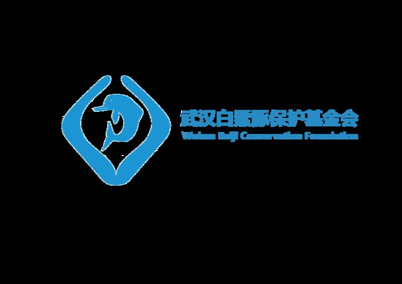 logo横板.png